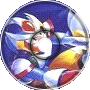 MMX2Rock - Zero Battle