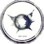Locomotion (Original Mix)