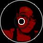 Revelry (Skyrim Remix)