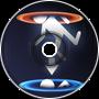 Portal 2 - rs - RMX