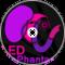 LED Elephantasia