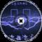 Static (Original Mix)