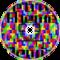 Tetris Theme (Fluxoid's Remix)