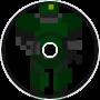 Gigajoust Theme [8bit]