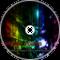 BM. - Mk.I.Music.Dubstep