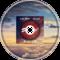 Sky Born (Radio Edit)