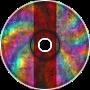 lvl9: Cyber-Labyrinth