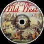 Wild Waterless West