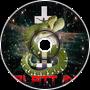 Progressive Trance (WIP)