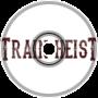 Train Heist - The Plains