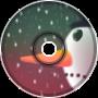 Sentimental Snowman