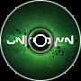 - Unknown -