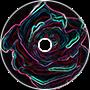 LightsAndThunder (ROxAs Remix)
