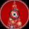 Merry Christmas & 2015