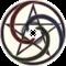 Another Pentagram