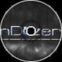 Starships (nDozer Remix)