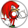 KnucklesChaotix-BonusStage