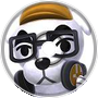 Animal Crossing 11PM (Remix)