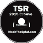 2015 Groove