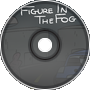 Figure In The Fog
