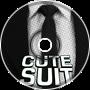 Cute Suit