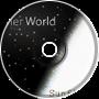 Another World (E6 Remix)