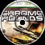 Chrome~Hound