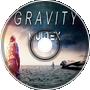 Multex - Gravity