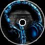 Stereo Madness Remix Alt.
