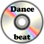 Dance song [3xOSC]