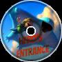 Hero's Entrance