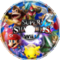 Super Smash Bros 4 8bit Theme