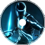 Tron: The Son of Flynn- Remake