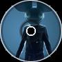 deadmau5 - Some Chords (FF Remix)