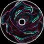 :RoXas- espeon