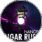 Nanobii-Sugar Rush