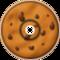 Grab De Cookie