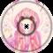 Glitchy 8-Bit Loop (WIP)