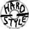 Unrelentless Hardstyle