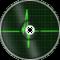 Electrocardiogram Waltz