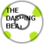 The Dashing Beat