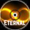 Eternal [Techno]