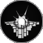 FD - 32 84