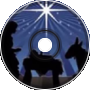 Oh Holy Night Cover
