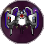 Starfighter Main Theme