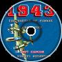 1943 SID