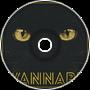 CAT TRVP - Wannabe