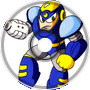 Flashman remix (Megaman 2)