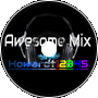 |Awesome Mix|