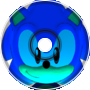 StF - Sonic's Theme Remix